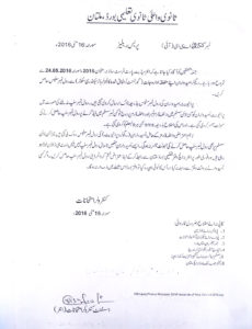 Press Release 16 may 2016 -1