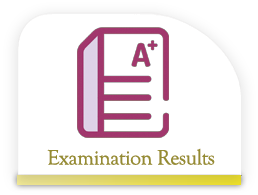 Know your SSC & HSSC Result